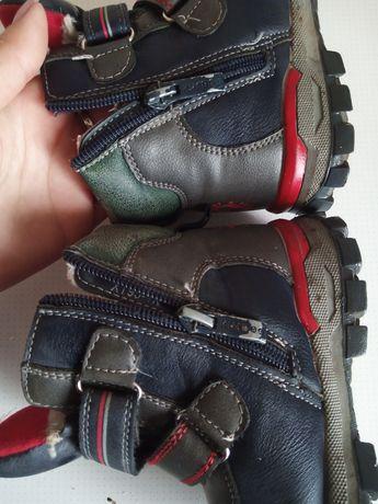 Ботинки,сапожки зима
