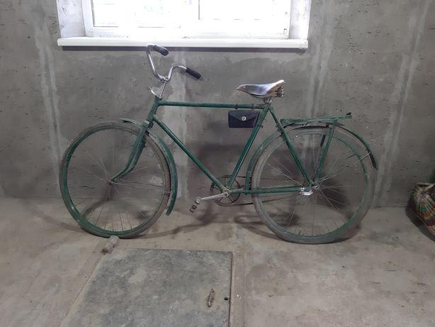 Велосипед Минск продам