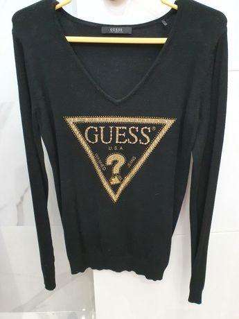 Vendo camisola da guess original