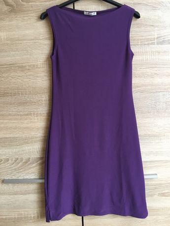 Sukienka Topshop 36
