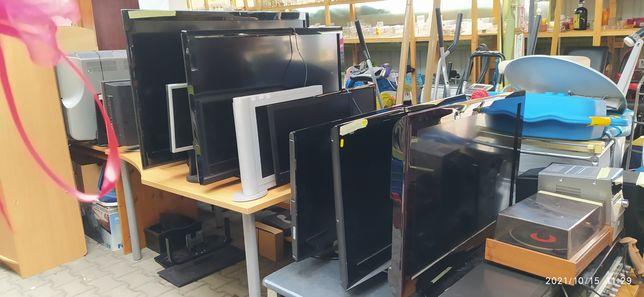 Philips, Grundig, LG telewizor, HDMI,Full HD,SONY ,sprawny,z pilotem,