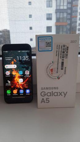 Samsung A520F (a5/ 2017)