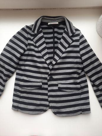 Пиджак  трикотажный HM 4-6