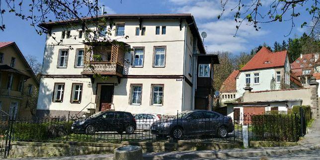 Mieszkanie na sprzedaż Lądek-Zdrój