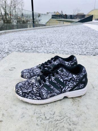 Adidas zx flux torsion кросссовки,кросівки