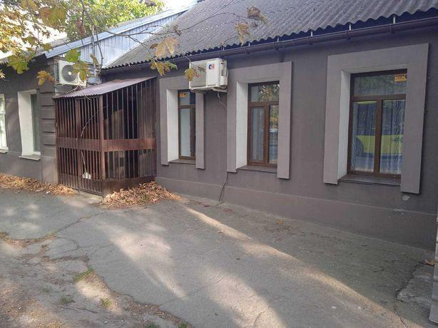 3-к квартира на Перекопской