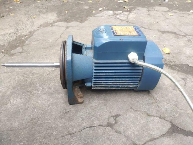Электродвигатель Pedrollo 1.8 kW