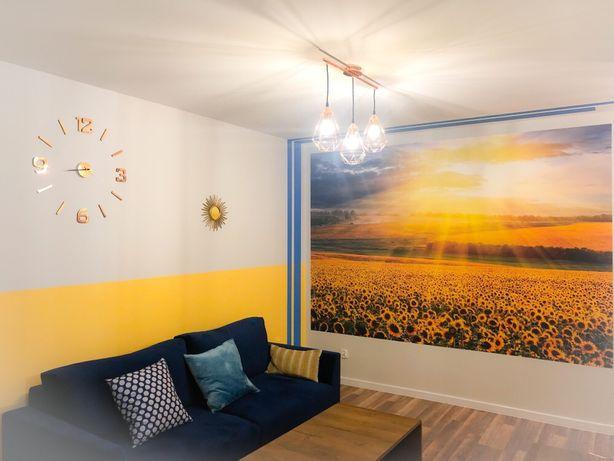 Noclegi SunnyApartment