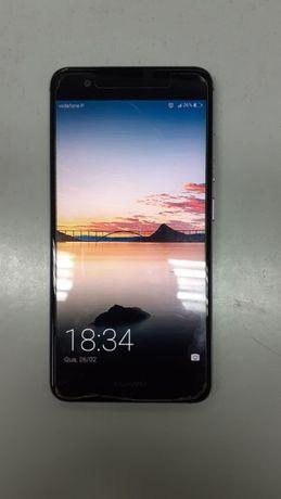 Telemovel Huawei Nova