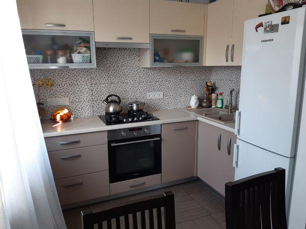 LF3 Продается 3-х комнатная с ремонтом на ул Сегедская