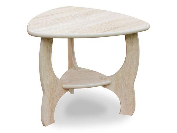 Nowe ławy ze szkłem lub bez