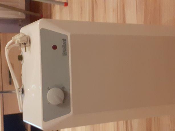 Bojler ogrzewacz wody 10l