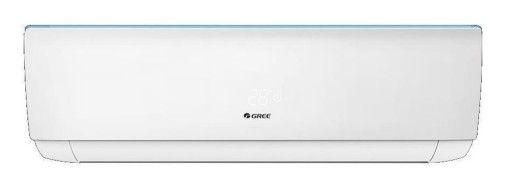Klimatyzator Gree Bora 3,5 kw