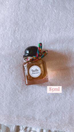 Perfume Twilly Novo / Hermes