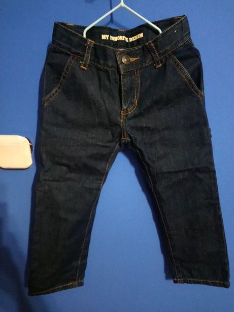 Spodnie , jeansy , dżinsy