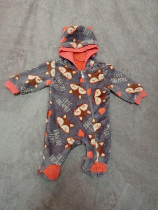 Человечки мягкие и теплые для младенца Николаев - изображение 1