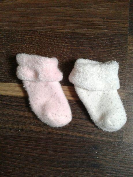 Носочки / носки