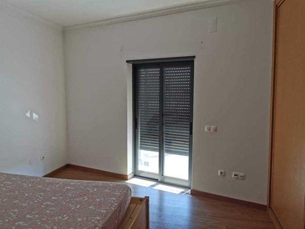 Apartamento T2 Beringel 93m2
