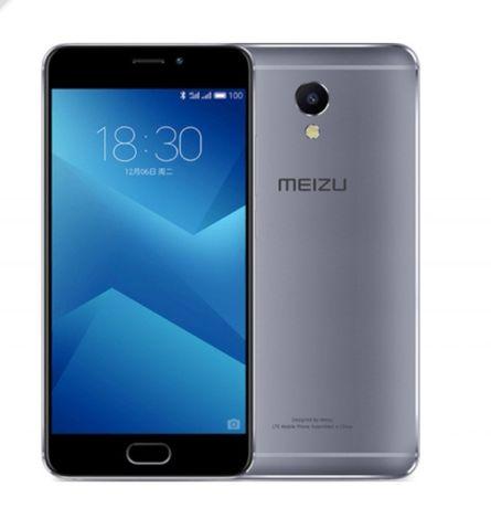 Продам Meizu,Samsung и Asus