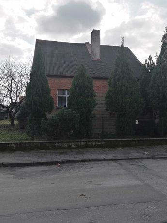 Dom na sprzedaż w Bojanowie