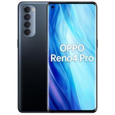 Oppo Reno 4 Pro 8/256GB