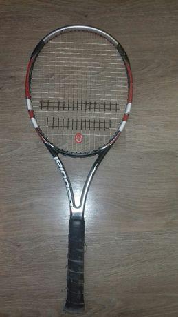 Продам оригинальную ракетку для большого тенниса