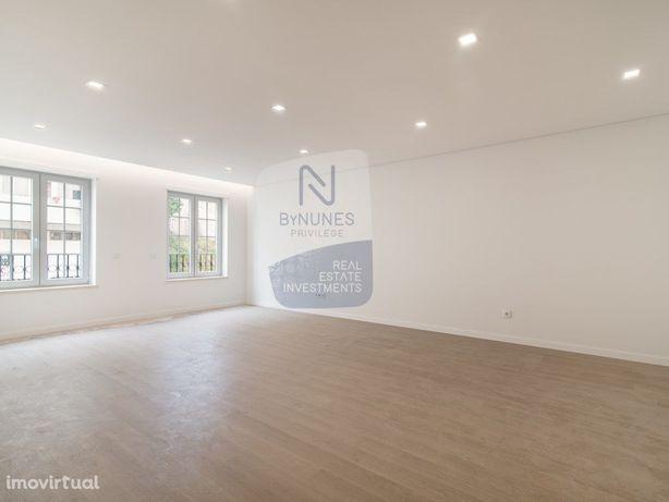   T3 NOVO (136 m2 C/ Varanda)   AMADORA   NEUDEL Lote 23