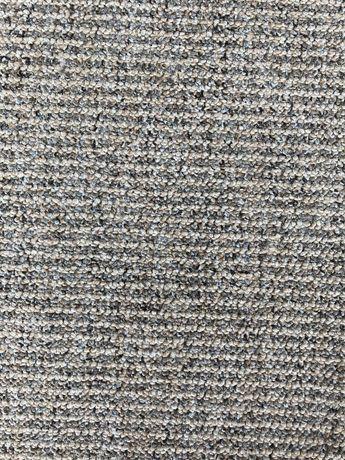 Wykładzina dywanowa  Conan ze sklepu Komfort