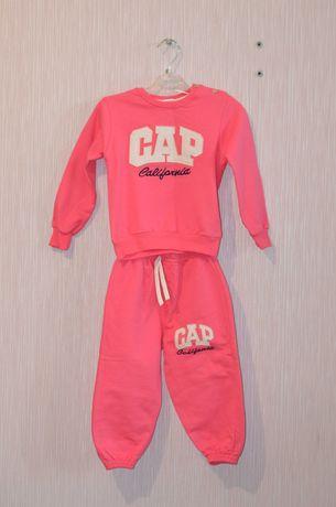 Детский костюм GAP