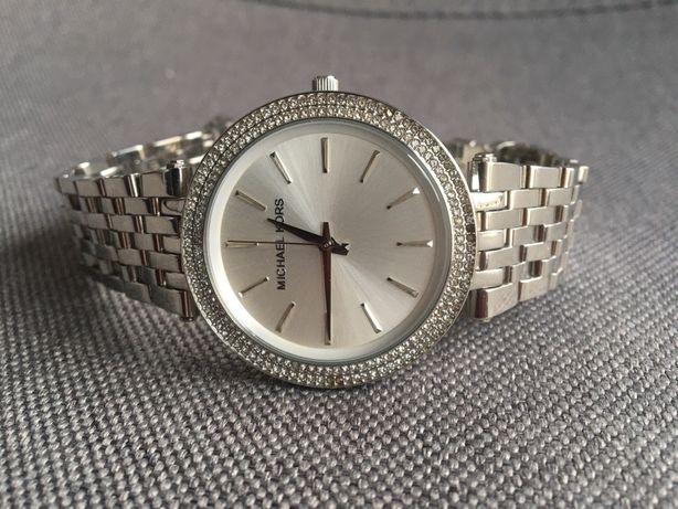 Zegarek damski Michael Kors MK3190 oryginał