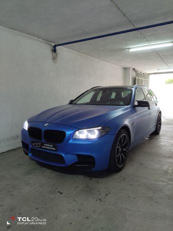 Codificações, atualização de GPS, carplay e muito mais em BMW e Mini