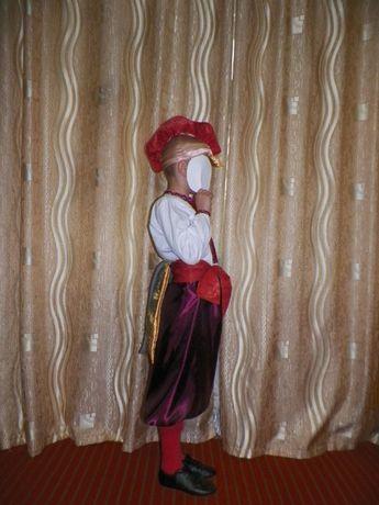 карнавальный,новогодний костюм петуха