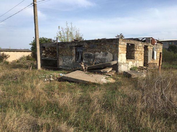 Одесса - Участок 9 соток