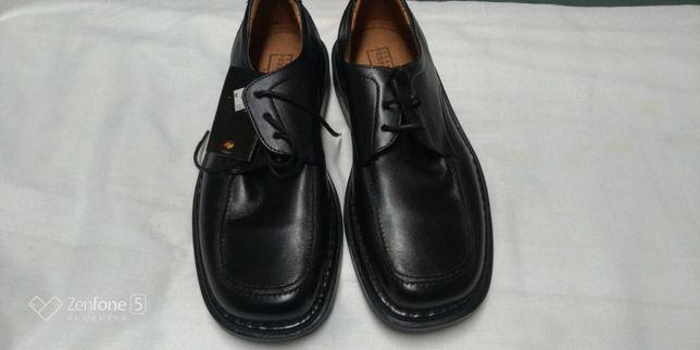 Sapato homem 38