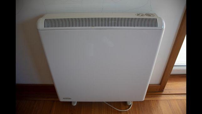4 Acumuladores de calor