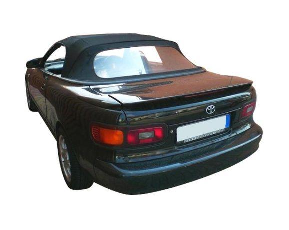 Capota Toyota Celica T18 Cabrio ( Artigo Novo )