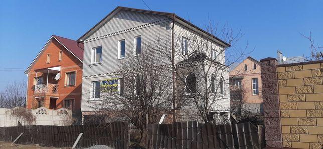 Продам дом 180 кв. после строителей Царское село