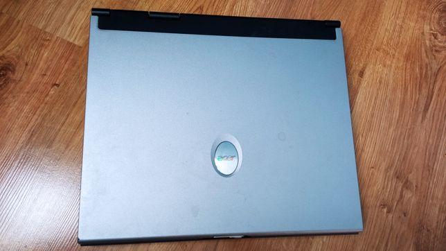 Ноутбук Acer Aspire 1356 LCi