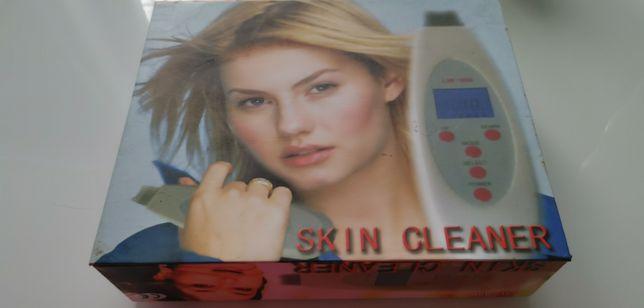 Skin Cleaner model Iv-006