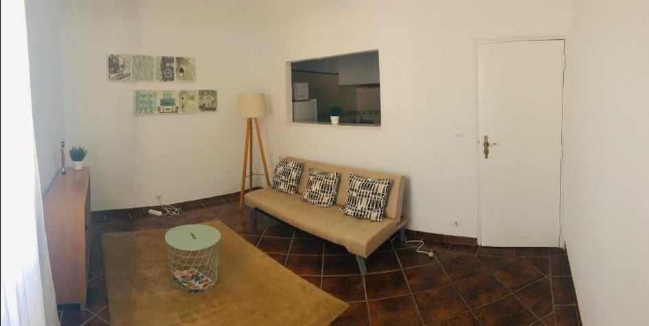Apartamento t2 no Centro Histórico de Évora