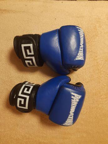 Перчатки для панкратиона и бокса размер М