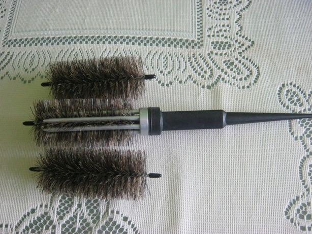 Szczotka do włosów BRIGITTE LUND