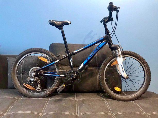 Велосипед Trek MT60