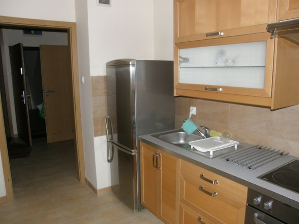 pokój 2osob 16m2 w mieszk studenckim 2007r w centrum