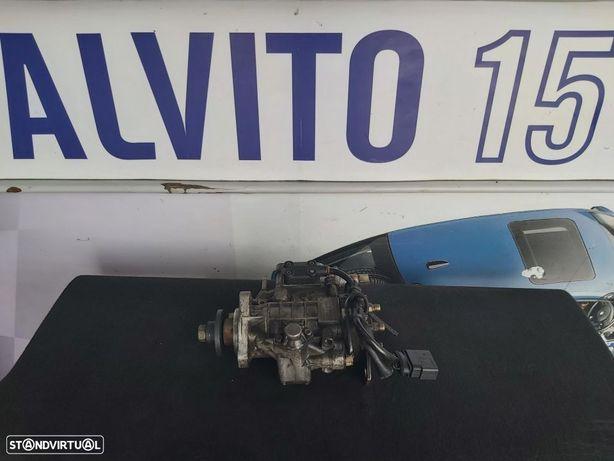 Bomba Injector AHF 1.9Tdi 90cv 110cv Seat Leon Vw Golf 4 Skoda Octavia Audi A3  Ref: 038 130 107 D