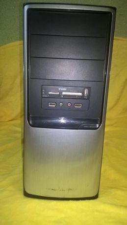 Потужний комп'ютер 4 ядра Intel Core i5-2400