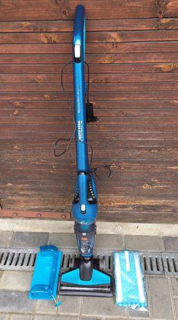 Odkurzacz Philips Power Aqua 3w1