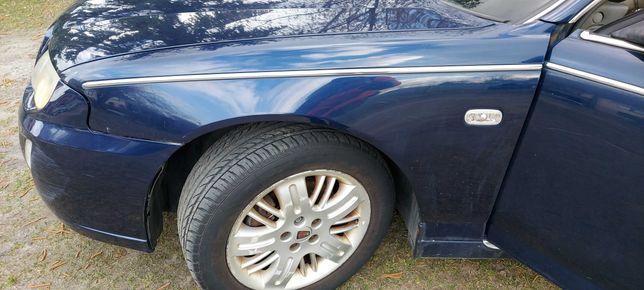Rover 75 Błotnik Lewy JFM