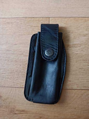 Кабура для пистолетной обоймы (универсальная)