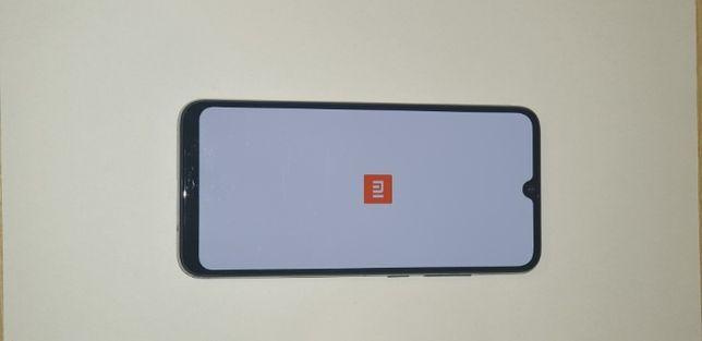 Telefon Xiaomi Mi A3